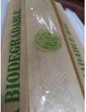 Bolsas con ventana biodegradable