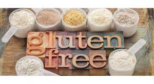 Bolsas para productos sin gluten