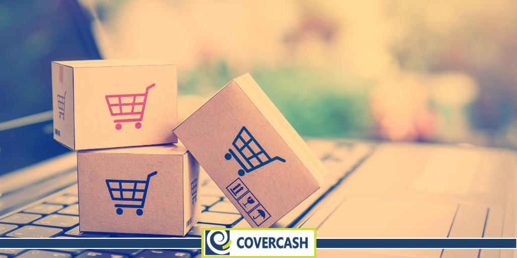 Hábitos de compra: ¿han cambiado durante el confinamiento?