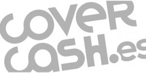 Covercash quiere ponerte fácil tu compra de envases