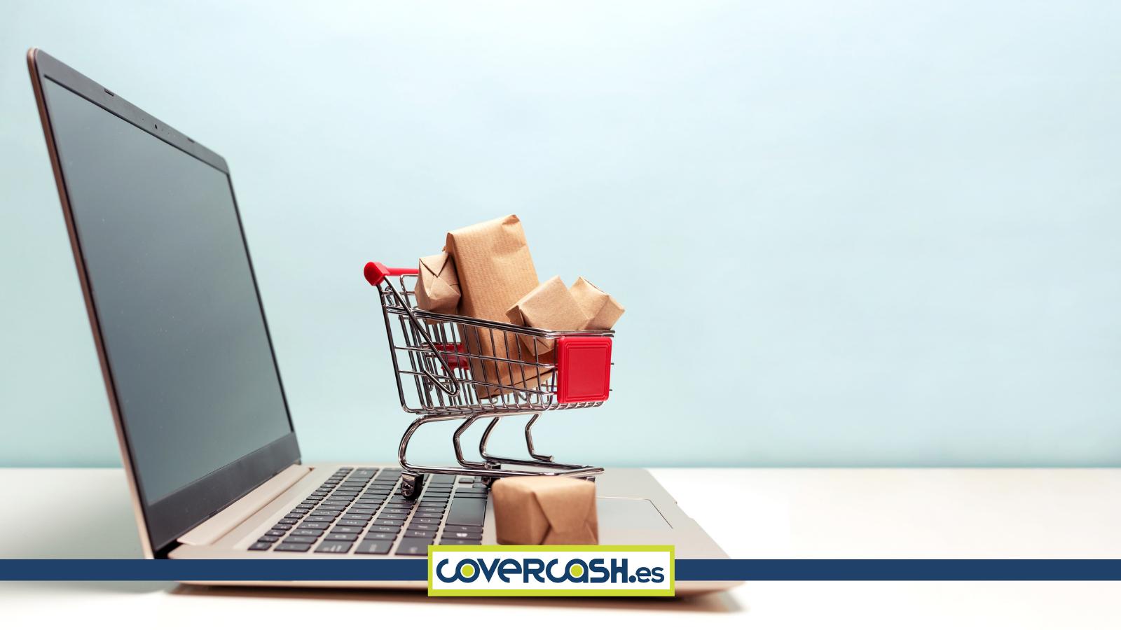Ventajas de comprar envases online